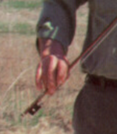 Bob Holt's bow hand.png